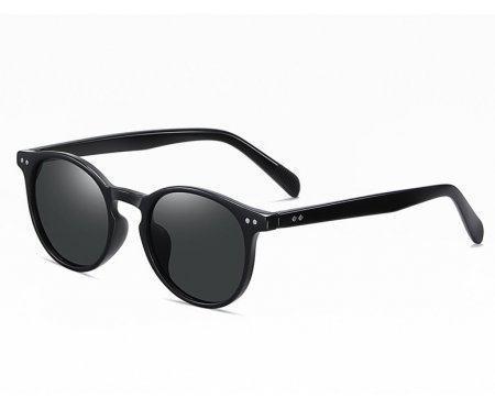 Очки солнцезащитные SGP3331