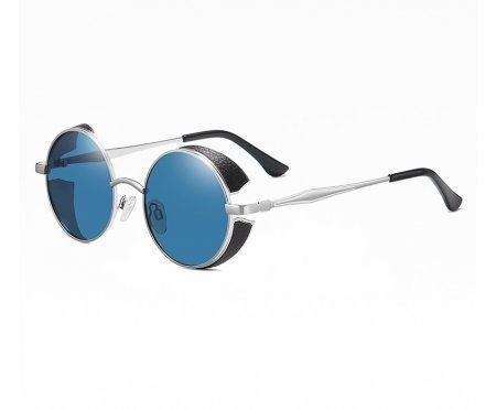 Очки солнцезащитные Blue Chova SGP3362-C05