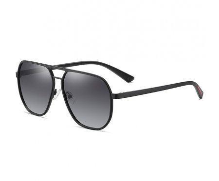 Очки солнцезащитные SGP3375-C04