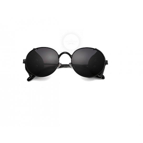 Очки солнцезащитные SG50348