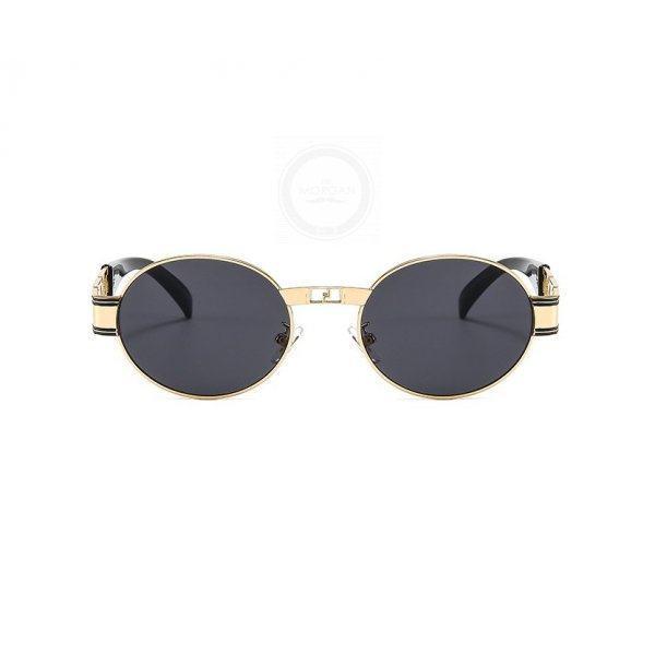 Очки солнцезащитные SG50629