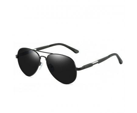 Очки солнцезащитные Black lake SGP6031-C1