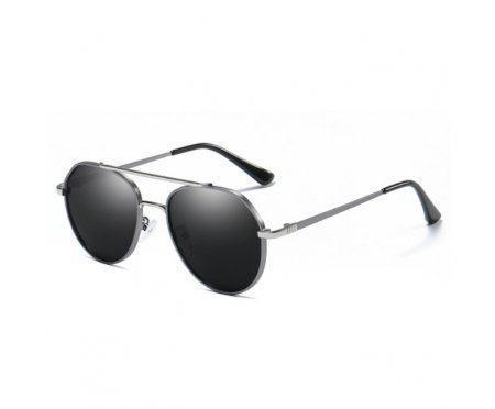 Очки солнцезащитные Black humid SGP6084-C2