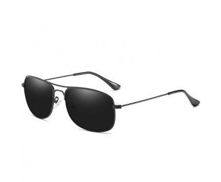 Очки солнцезащитные Black lenz SGP6099