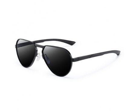 Очки солнцезащитные Black magnum SGP6544