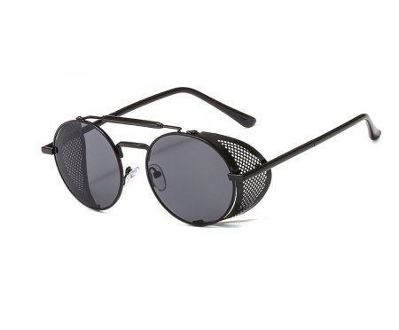 Очки солнцезащитные SG701