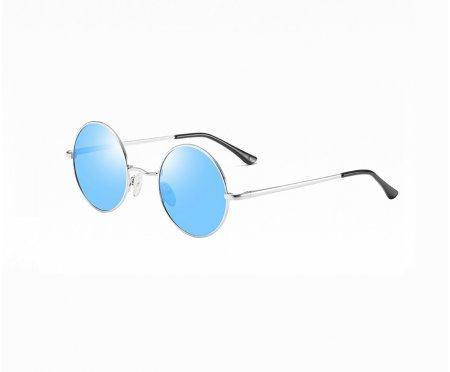 Очки солнцезащитные SGP801-C8