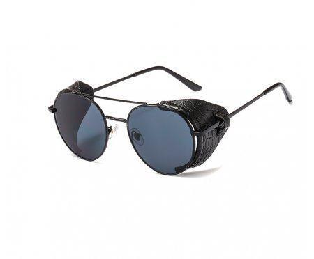 Очки солнцезащитные SG8025