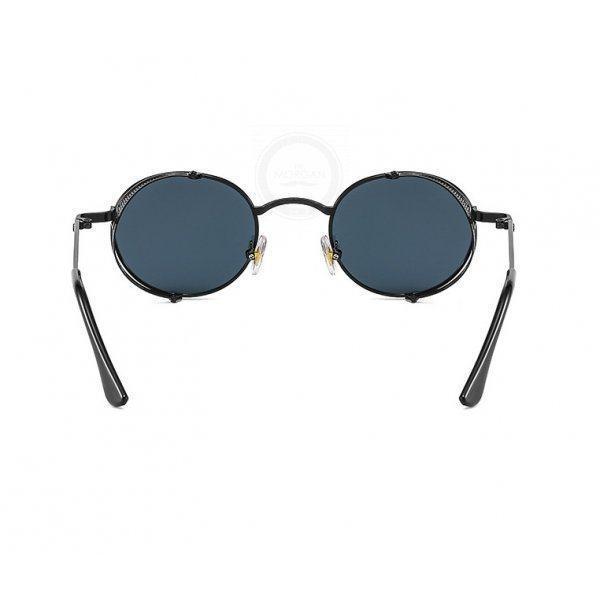 Очки солнцезащитные SG8034