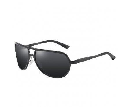 Очки солнцезащитные Black haze SGP8151