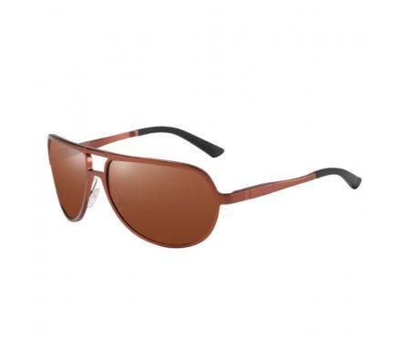 Очки солнцезащитные Brown haze SGP8151-C4