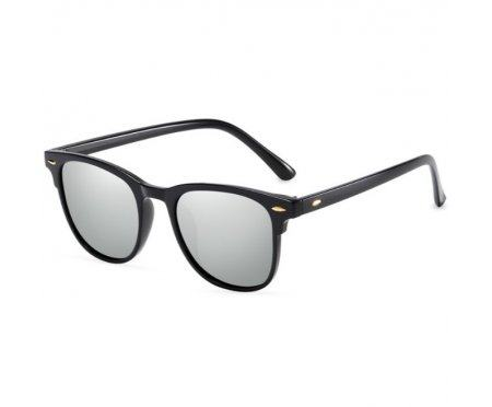 Очки солнцезащитные Silver Framer SGP8852-C2