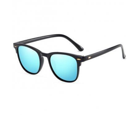 Очки солнцезащитные Blue Framer SGP8852-C4