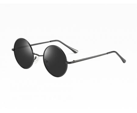 Очки солнцезащитные SGP801