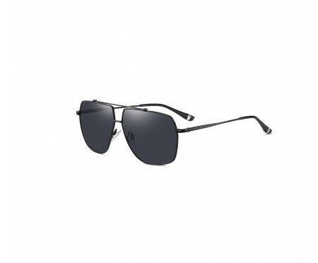 Очки солнцезащитные SGP3368