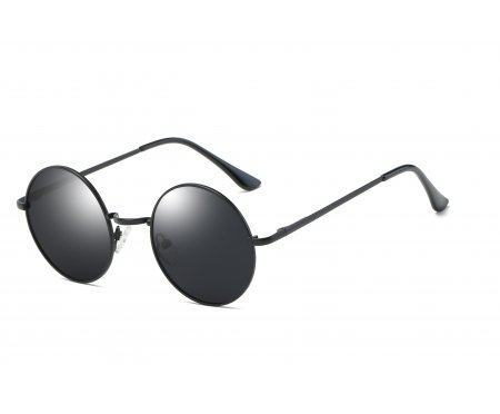 Очки солнцезащитные SGP8024