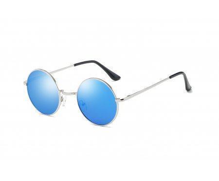 Очки солнцезащитные SGP8024-C3