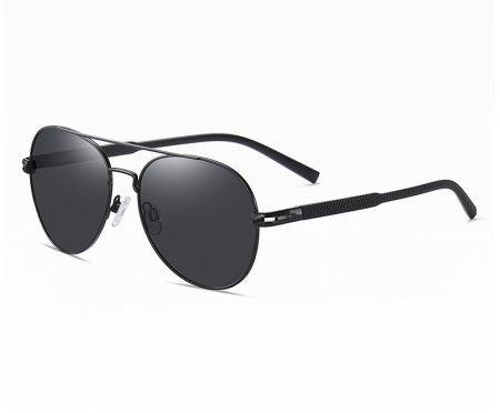 Очки солнцезащитные SGP3363