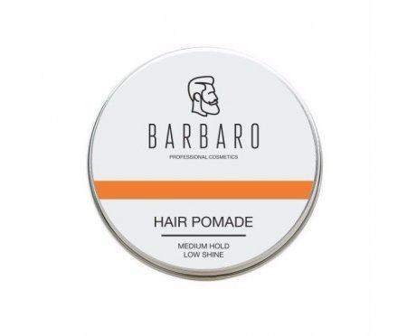 Помада для укладки волос средней фиксации SL039