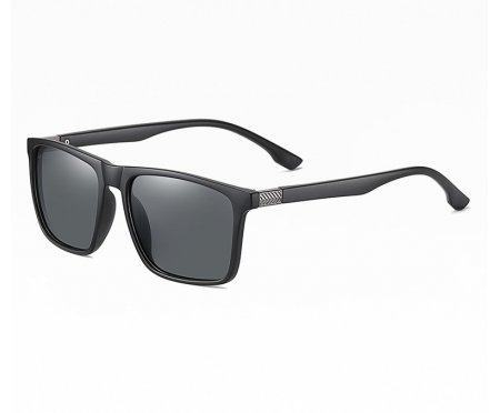 Очки солнцезащитные SGP3320