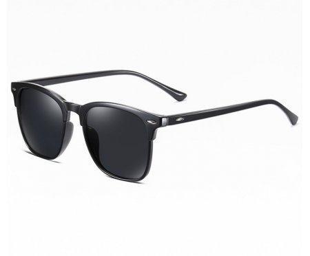 Очки солнцезащитные SGP3323