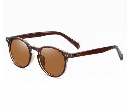 Очки солнцезащитные SGP3331-C2