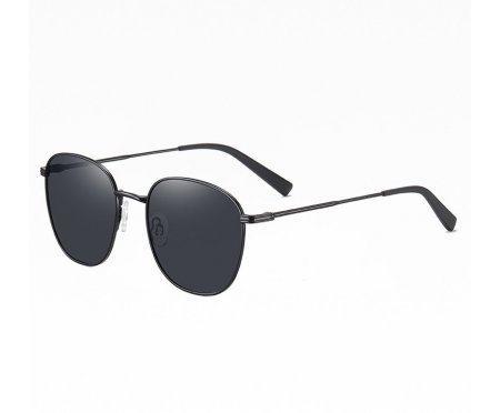 Очки солнцезащитные SGP3346