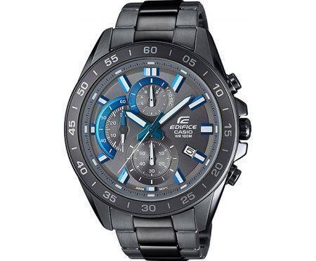 Часы наручные Casio Edifice EFV-550GY-8A