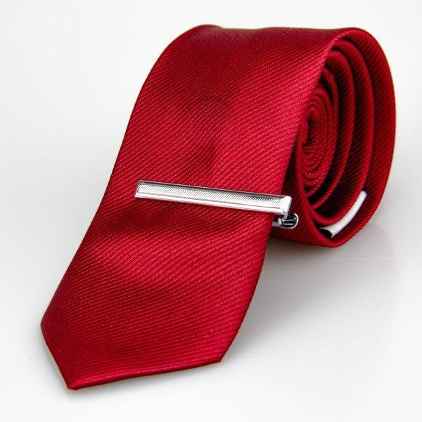 Зажим для галстука Z173