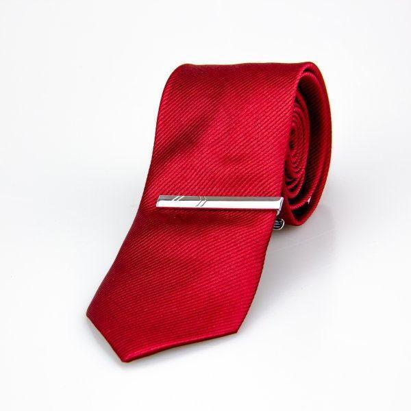 Зажим для галстука Z174