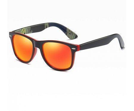 Очки солнцезащитные Red Warbler SGP2140-C6