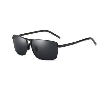 Очки солнцезащитные Black Wing SGP6081