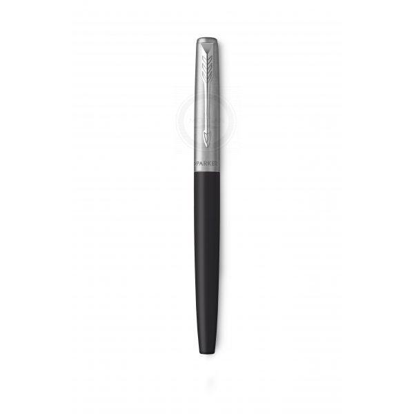 Ручка перьевая PARKER PAR2030947