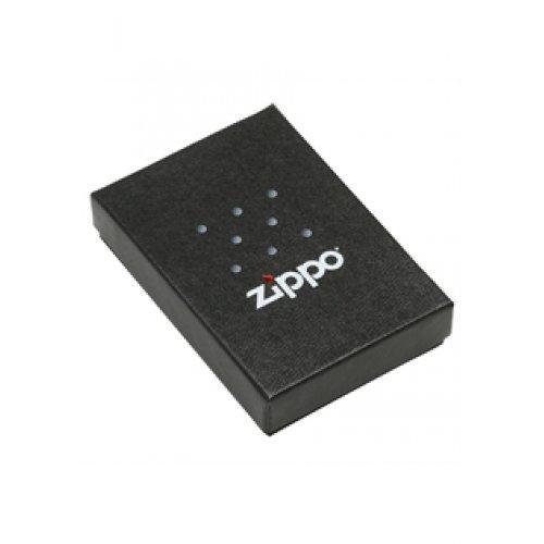 Зажигалка Zippo Harley-Davidson Zip20230