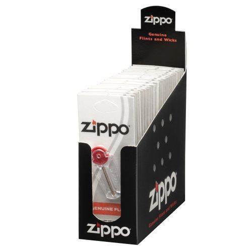 Кремний Zippo Zip2406