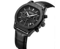 Часы наручные Megir Squado W0063
