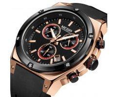 Часы наручные Megir Unico W0064