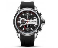Часы наручные Megir Leman W0065