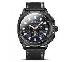 Часы наручные Megir Rellos W0068