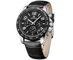 Часы наручные Megir Taho W0069