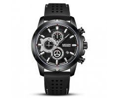 Часы наручные Megir Aviator W0070