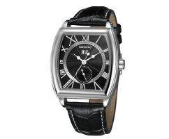 Часы механические Bernard W129