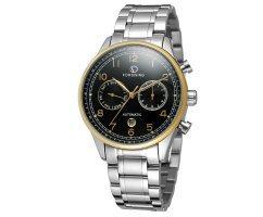 Часы механические Sorrol W130