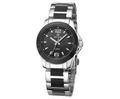 Часы Megir Ankona W0033