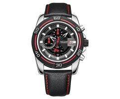 Часы наручные мужские Megir Ferarra W0037