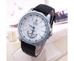 Часы Winner Lucerne W063