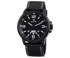 Часы Skone Yamato W080