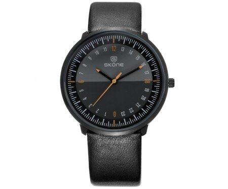 Часы Skone Ikeda W081