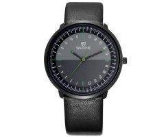 Часы Skone Ikeda W090
