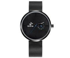 Часы Skone Saitama W082